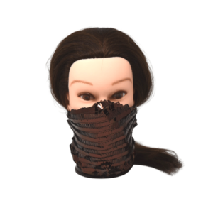 Clear The Air Mask